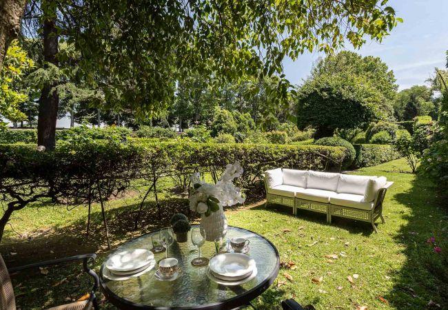 Apartment in Lucca - Casa Beatrice