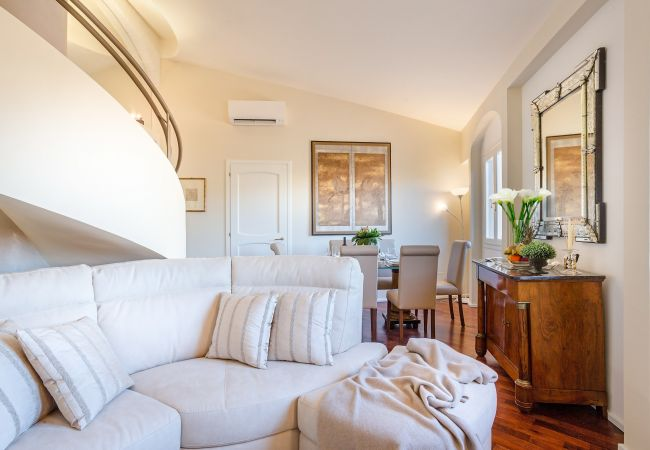 in Firenze - Casa Belle Donne